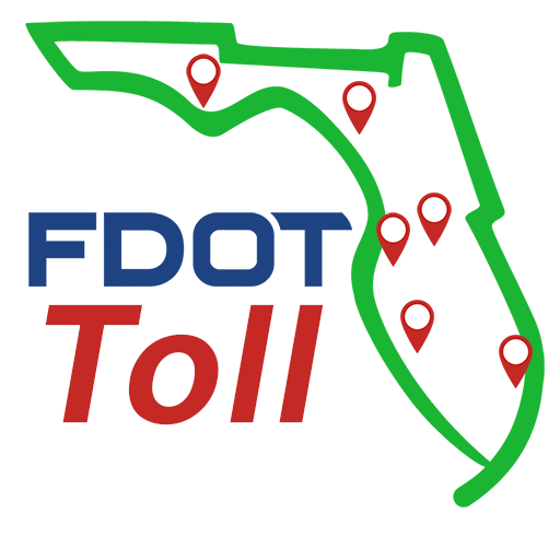 FDOT Toll Calculator