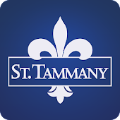 St Tammany Public Schools