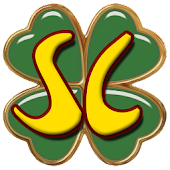 SorteCerta
