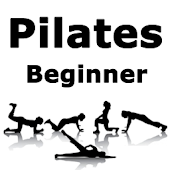 Pilates 4 Beginners NOW FREE!