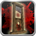 Bloody Guillotine 3D logo