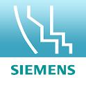 SIMARIS curves