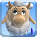 Sheep Runner icon