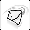 SpeedTxt - SMS Speed Dialer