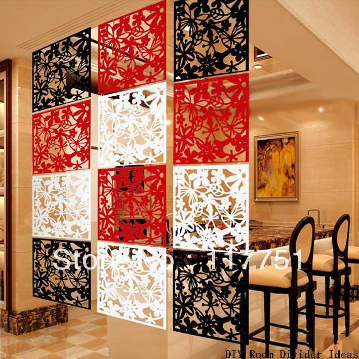 Diy Room Divider Ideas Google Play Store Revenue Download Estimates Malaysia
