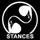 Ninjutsu Stances icon