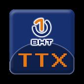 BHT1 Teletekst