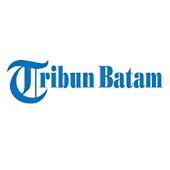 Tribun Batam Launcher