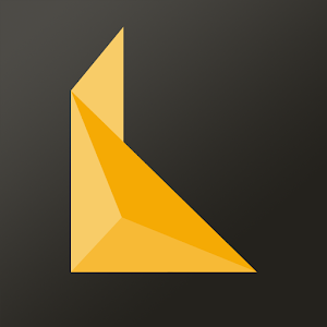 download Lume Apps apk