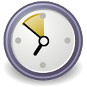 NTPSync - Time Synchronization icon
