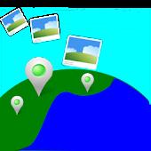 Photo GPS Free