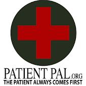 Patient PAL