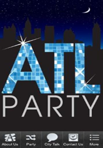 ATL Party