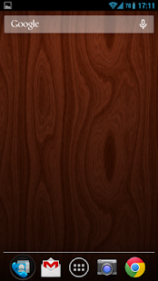 Wood Wallpapers - screenshot thumbnail
