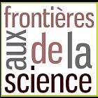 Aux Frontières de la Science icon