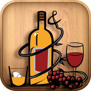 Free Apk android  Sip&Savor 1.2  free updated on