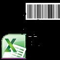 MardomDuff Barcode & NFC icon