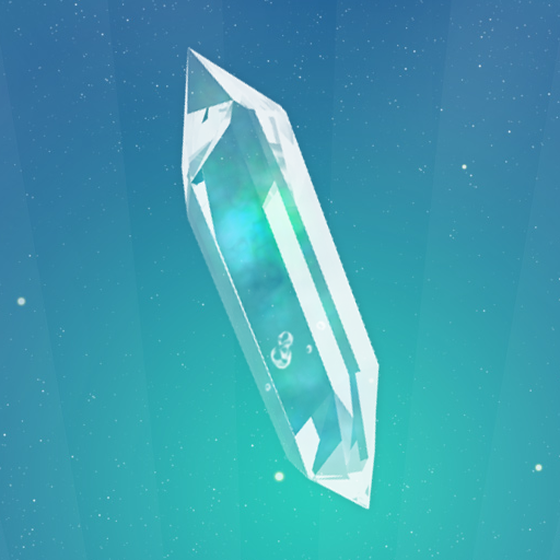 Lucky Crystal Live Wallpaper Apps On Google Play