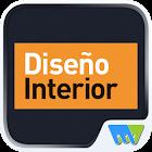 Diseno Interior (English) icon