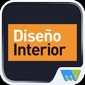 Diseno Interior (English)