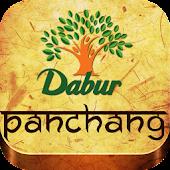 Panchang-Dabur