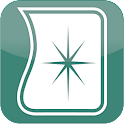 Heartland Bank Mobile icon