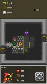 Rogue's Tale Screenshot 11