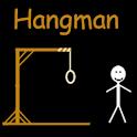 MovieHangman logo