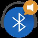 LG Tone & Talk(中国语_简体) icon