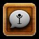 blip.me walkie-talkie PTT