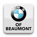 BMW of Beaumont icon