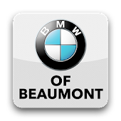 BMW of Beaumont