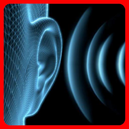基本聽力訓練