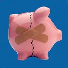 SmSave - Gestor Financeiro icon