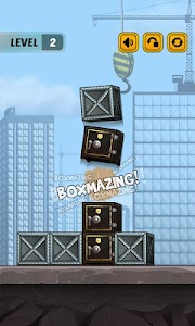 Swap The Box v1.0.14