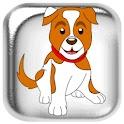 Dog Guide PRO icon