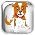 Dog Guide PRO icon