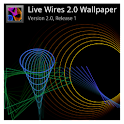 Live Wires 2.0 Full License logo