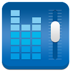 Music Volume Equalizer icon