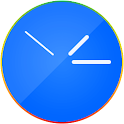 Boot Watch Face icon