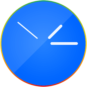Boot Watch Face Apk Free Download For Android