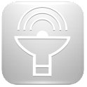 RadioWaveSearch icon