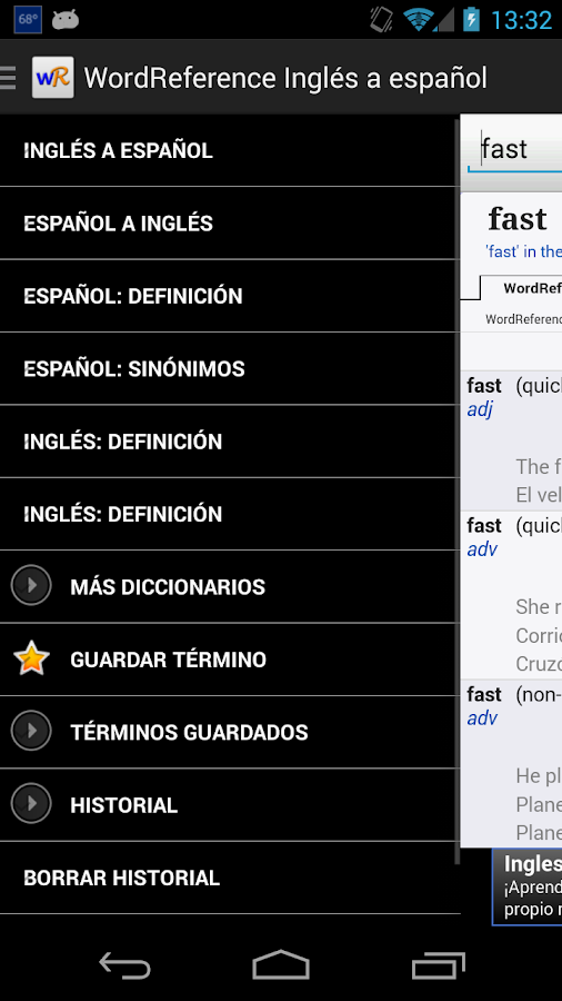 ingles espanol traduccion playing with hair