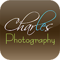 Charles Le Photography logo