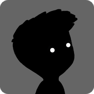 LIMBO – eerie horror game so mysterious you simply must play