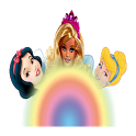 Dress up Makeup Cooking Games icon