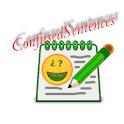 ConfusedSentences logo