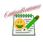 ConfusedSentences icon