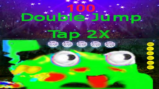 快速遊戲的金字塔 - 杜比音頻
