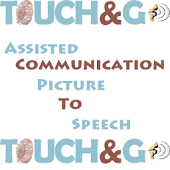 Touch and Go - Speak
